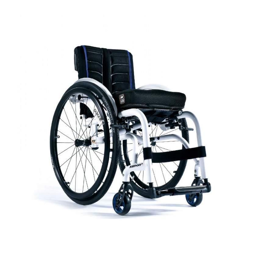 Active Wheelchair Hire