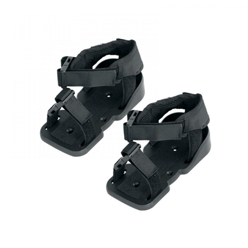 Ottobock Footcaps