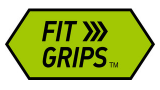 Fit Grips