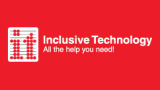 Inclusive Technology
