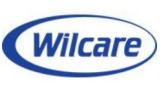 Wilcare Wales