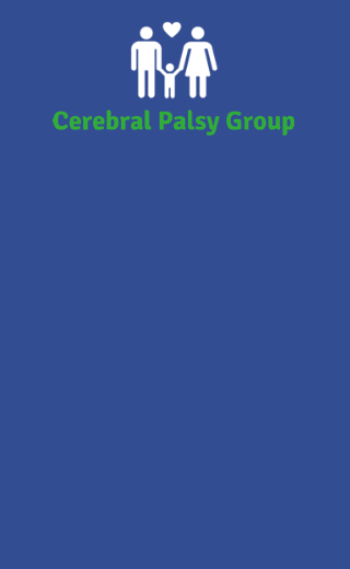 Cerebral Palsy Group