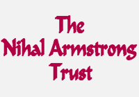 The Nihal Armstrong Trust