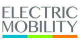Brand: Electric Mobility