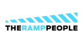 The Ramp People