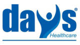 Days Healthcare